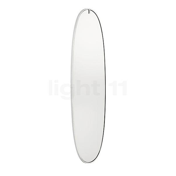 Flos La Plus Belle Lighting mirror LED
