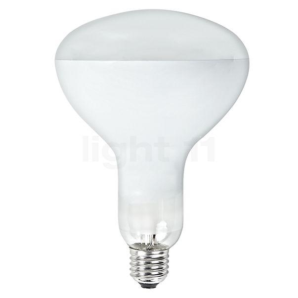 Flos Lamp.LED E27 8w 220-240v 27k R125