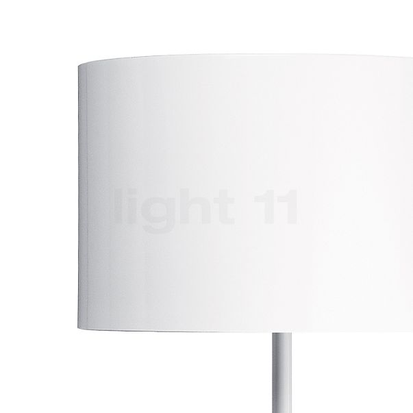 Flos Lamp shade for Spun Light F