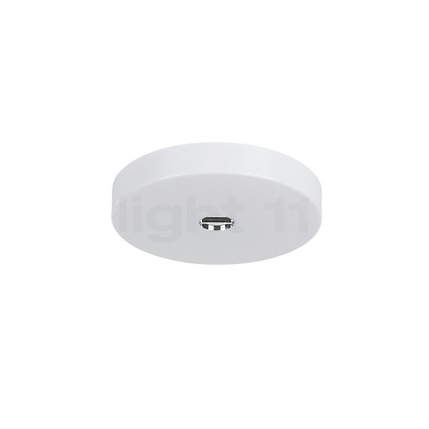 Flos Mini Button in 3D aanzicht voor meer details