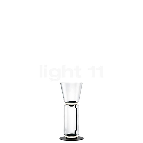 Flos Noctambule High Cylinders & Cone Stehleuchte LED