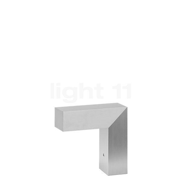 Flos Outdoor 45 ADJ 1 Wand-/Deckenleuchte LED