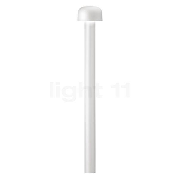 Flos Outdoor Bellhop Pollerleuchte 85 cm LED