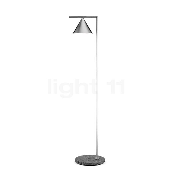 Flos Outdoor Captain Flint Outdoor LED