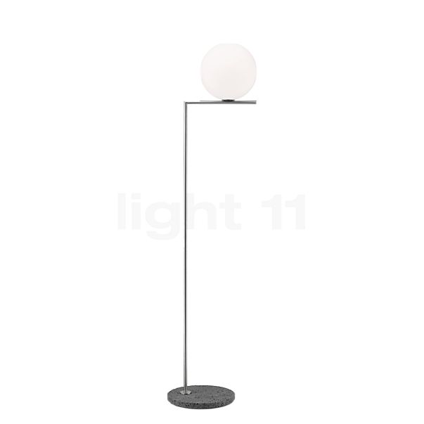 Flos Outdoor IC Lights F2 Outdoor