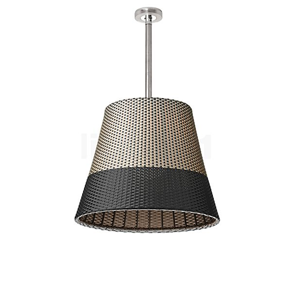 Flos Outdoor Romeo Outdoor C3