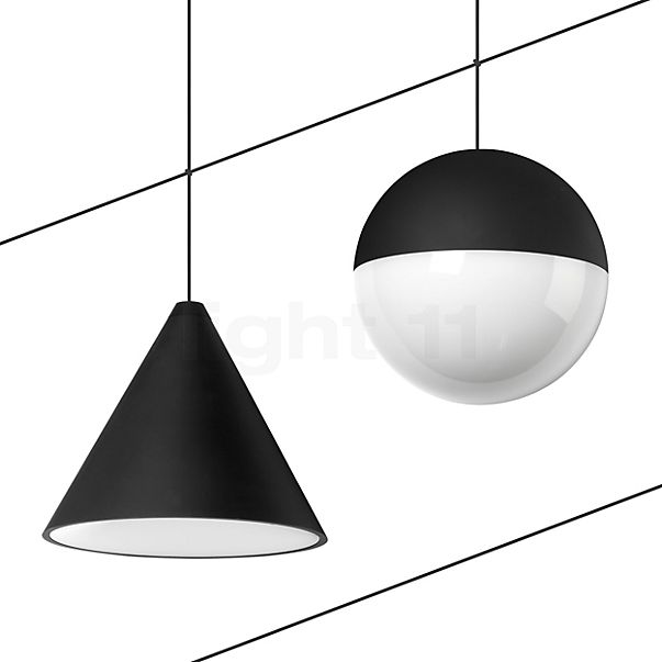 Flos String Light