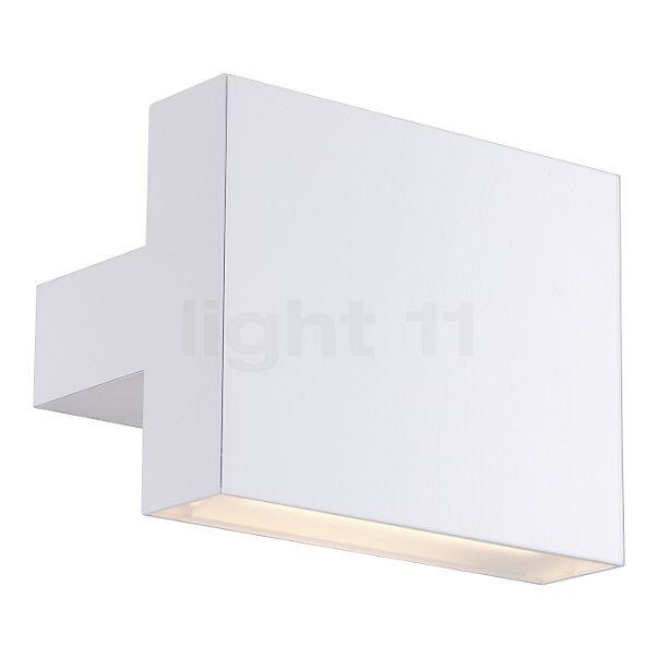 Flos Tight Light