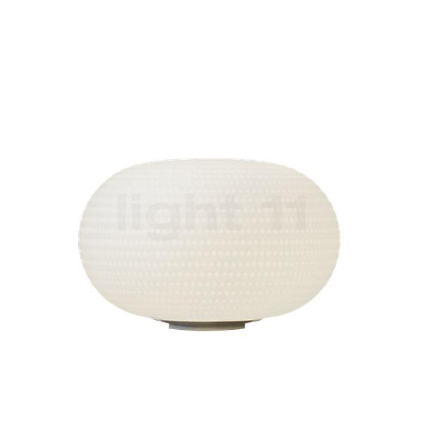 Fontana Arte Bianca 4308 Table lamp small LED
