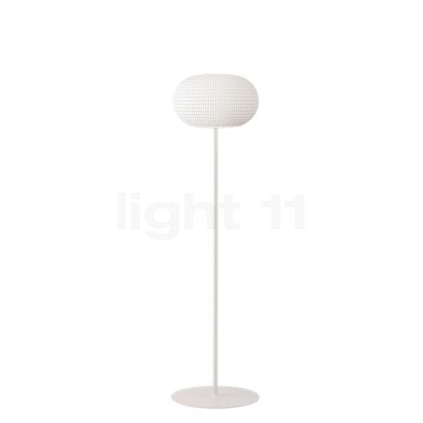 Fontana Arte Bianca Floor lamp medium LED