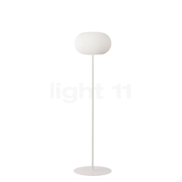 Fontana Arte Bianca Stehleuchte medium LED