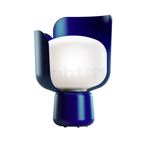 Fontana Arte Blom Table Lamp