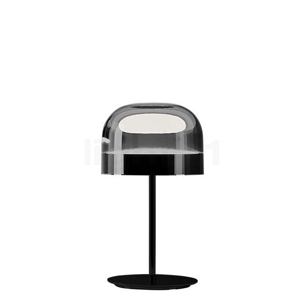 Fontana Arte Equatore Tavolo LED