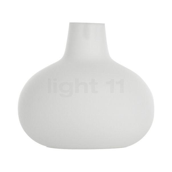 Fontana Arte Fontana Table Lamp Body, Spare Part
