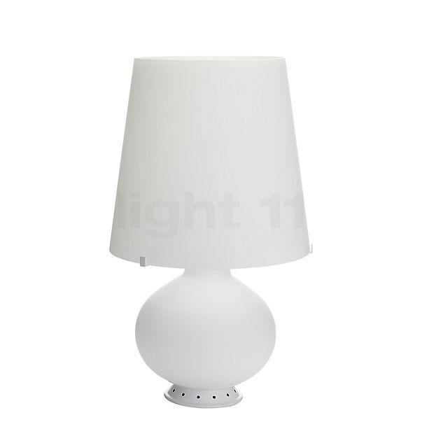 Fontana Arte Fontana Table Lamp LED