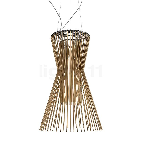 Foscarini Allegro Vivace Sospensione LED