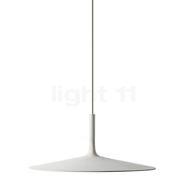 Foscarini Aplomb large Sospensione My Light LED