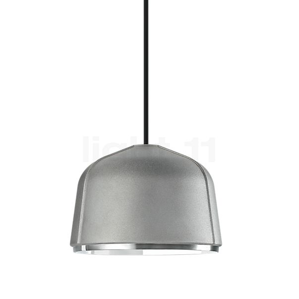 Foscarini Arumi LED