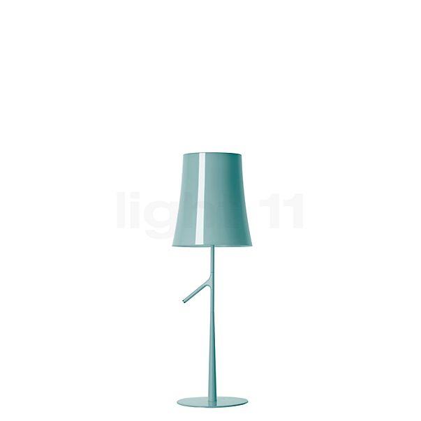 Foscarini Birdie Tavolo Piccola LED