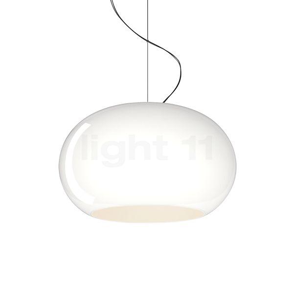 Foscarini Buds 2 Sospensione LED