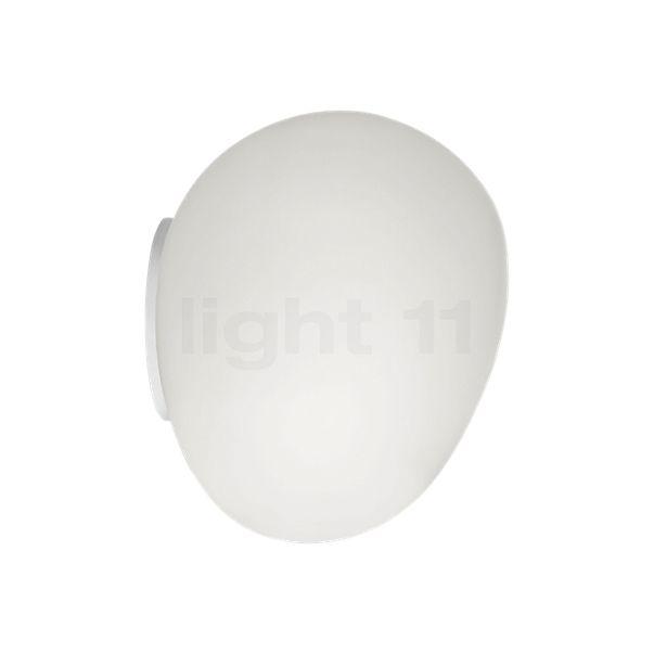 Foscarini Gregg Midi Soffitto/Parete LED