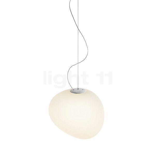 Foscarini Gregg Midi Sospensione LED