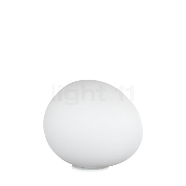 Foscarini Gregg Midi Tavolo LED