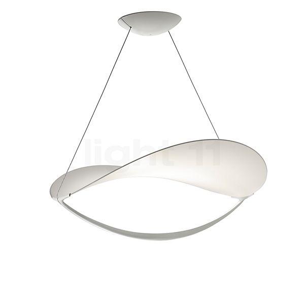 Foscarini Plena Sospensione My Light LED