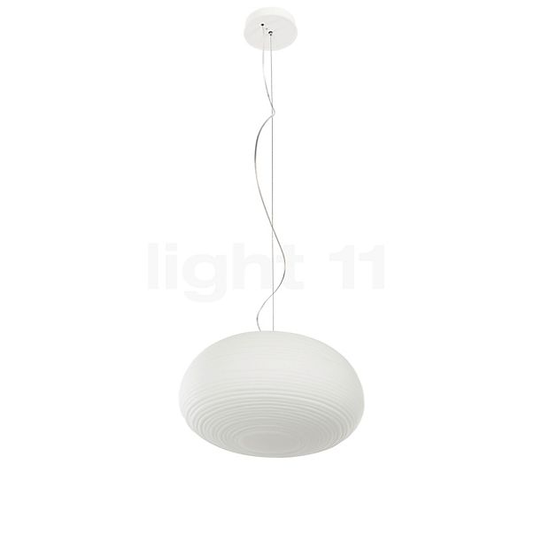 Foscarini Rituals Sospensione in the 3D viewing mode for a closer look