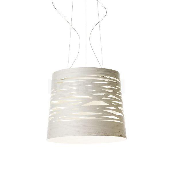 Foscarini Tress grande Sospensione LED
