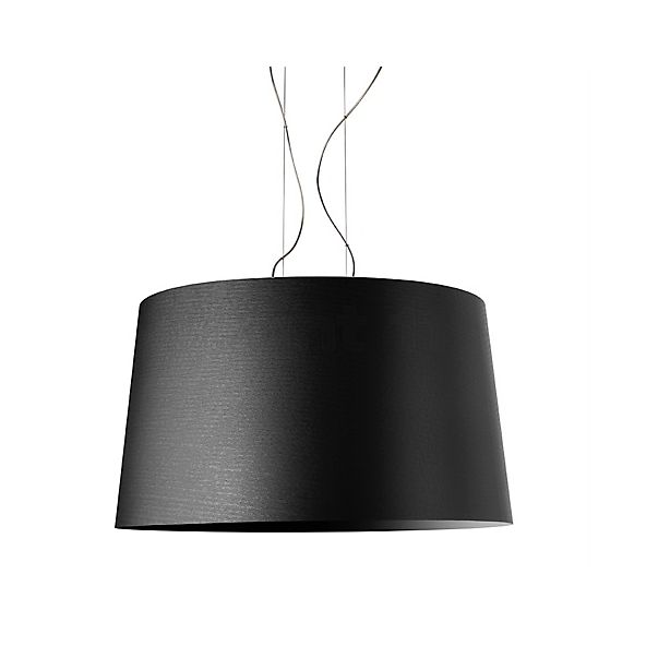 Foscarini Twice as Twiggy Sospensione LED