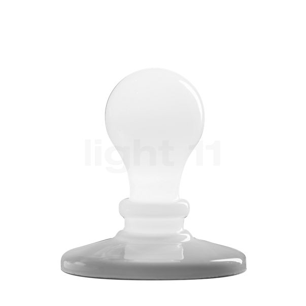 Foscarini White Light Lampe de table LED