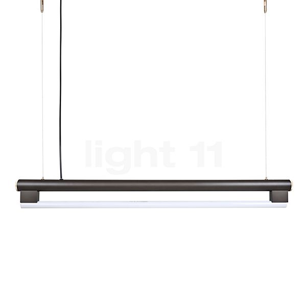 Frama Eiffel Lamp Pendant Light