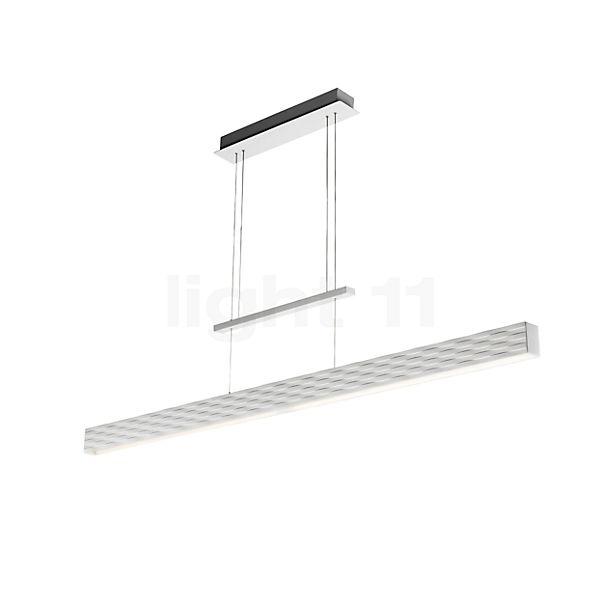 Grok by LEDS-C4 Stream Hanglamp LED