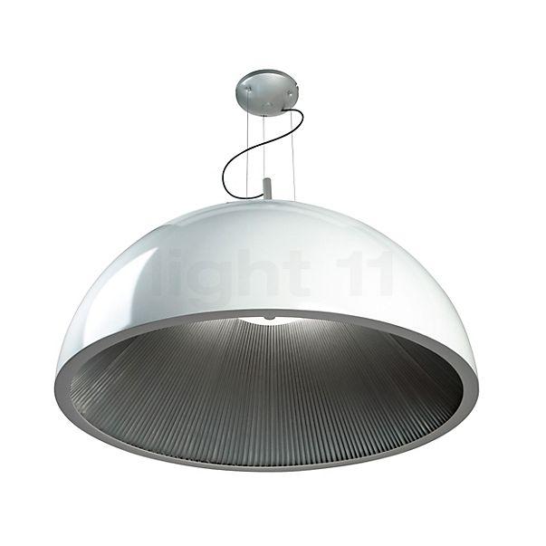 Grok by LEDS-C4 Umbrella Pendelleuchte ø100 cm