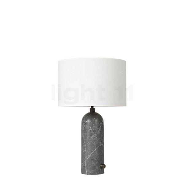 Gubi Gravity Table Lamp small