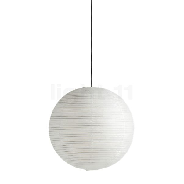 HAY Rice Paper Shade Pendelleuchte