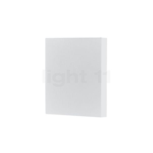 HELESTRA Air, lámpara de pared LED