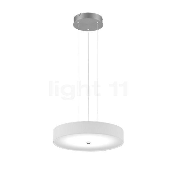 HELESTRA Bora Pendant Light round LED