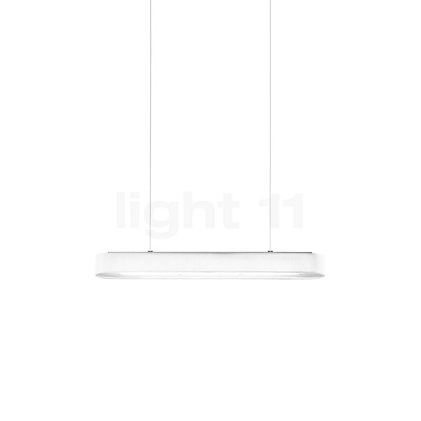 HELESTRA Bora Suspension nickel LED