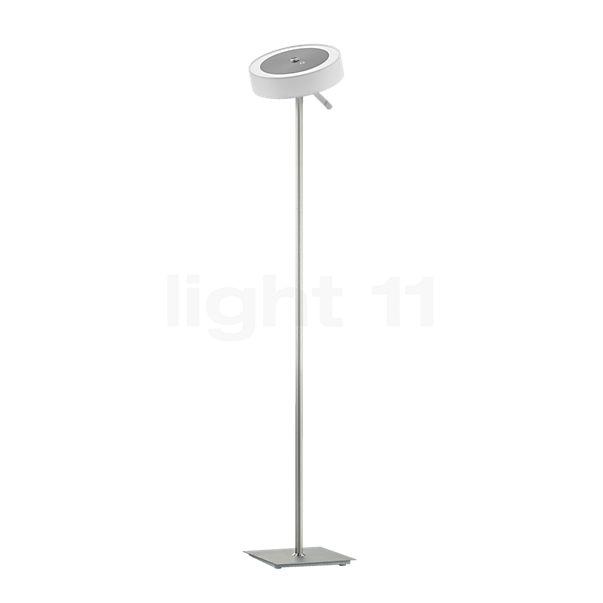 HELESTRA Bora Vloerlamp LED