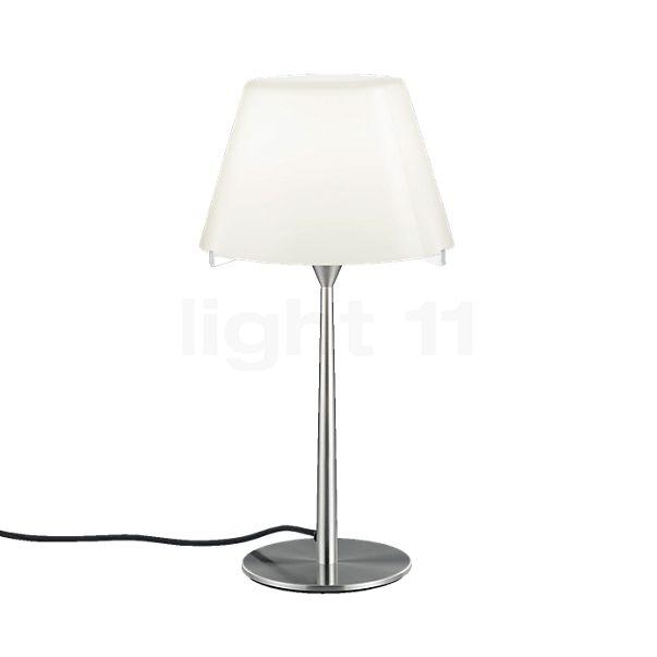 HELESTRA Cap Tafellamp