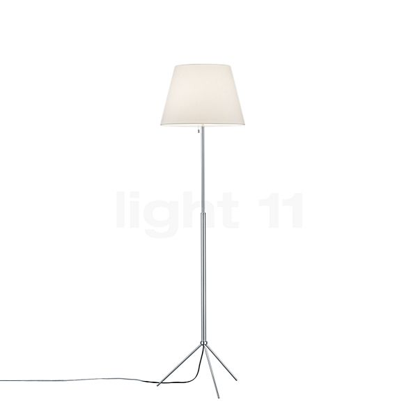 HELESTRA Certo Vloerlamp