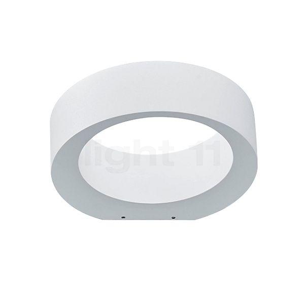 HELESTRA Clif Applique LED