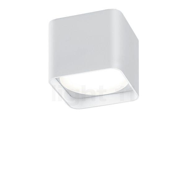 HELESTRA Dora Deckenleuchte quadratisch LED