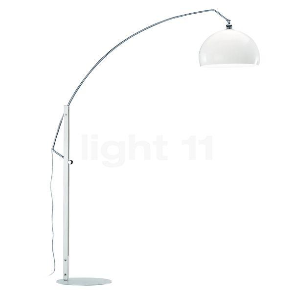 HELESTRA Doro Vloerlamp