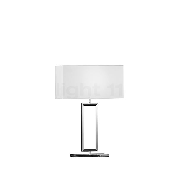 HELESTRA Enna 2 Table Lamp