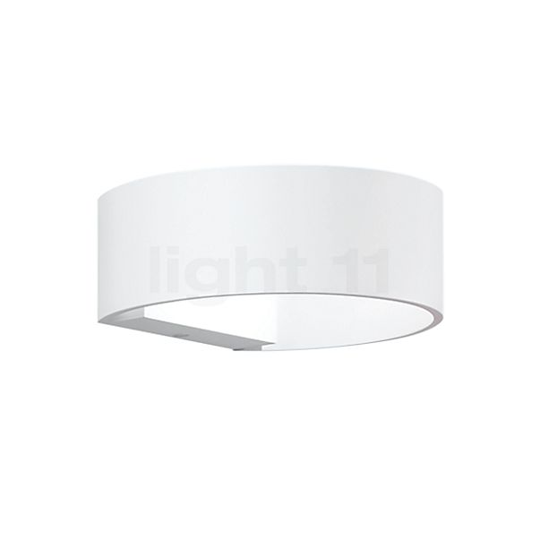 HELESTRA Fosca Applique LED