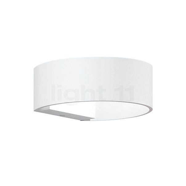 HELESTRA Fosca Wandleuchte LED