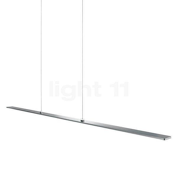HELESTRA Lexx Pendant Light LED